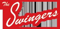 Swingers band